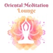 Chinese Relaxation and Meditation Nature Sounds