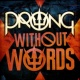 Prong Without Words
