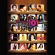 Christopher Wong Qing Wei Liao [Album Version]