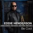 Eddie Henderson Smoke Screen