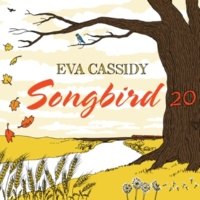 Eva Cassidy Oh, Had I A Golden Thread
