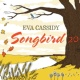 Eva Cassidy Fields of Gold