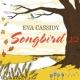 Eva Cassidy Songbird 20