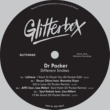 Shuya Okino Still In Love (feat. Navasha Daya) [Dr Packer Extended Remix]