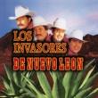 Los Invasores de Nuevo León Concha del Alma
