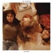 Les Gordon Lantern (Radio Edit)
