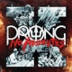 Prong X - No Absolutes