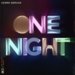 Cedric Gervais One Night (feat.Wealth)