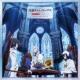 岩崎 琢 映画『文豪ストレイドッグス DEAD APPLE(デッドアップル)』オリジナルサウンドトラック