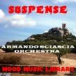 Armando Sciascia Orchestra Alta tensione