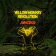 Juncoco Yellow Monkey Revolution