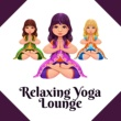 Buddha Lounge Ensemble Healing Your Energy Centers