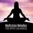 Meditation Meditation Spa