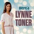 Lynne Toner Here's Some Love