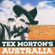 Tex Morton Andy's Gone With Cattle