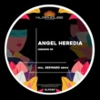 Seeward&Angel Heredia Unknow.
