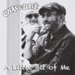 Chas & Dave A Little Bit of Me