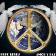 Pepe Reyes Amor y Paz