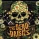 The Dead Daisies The Dead Daisies
