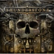 Thunderstone Dirt Metal