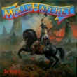 Molly Hatchet Been to Heaven Been to Hell