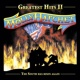 Molly Hatchet Greatest Hits, Vol.II