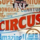 SUPER JUNIOR-D&E Circus
