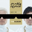 m-flo BACK2THEFUTURETHEALBUM