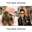 The New Hippies