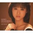松田 聖子 SEIKO MEMORIES ~Masaaki Omura Works~
