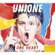 UNIONE ONE HEART(Special Pack)