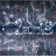 ClariS PRIMALove