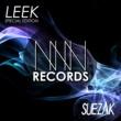 SUE;ZAK LEEK(Live Edit)