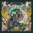 Skott Stay Off My Mind (P3GI-13 & Skott Remix)