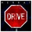 Herrat Drive