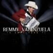 Remmy Valenzuela Intro [En Vivo]