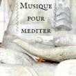 Musique Japonaise Ensemble Musique pour mediter