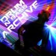 DJ Culture Archive 1