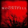 Moonspell Sons of Earth