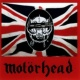 Motörhead God Save the Queen