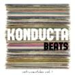 Konducta Beats