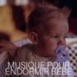 Musique pour Enfants Dodo Musique pour Endormir Bebe