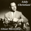 Eddy Christiani Wiener Märchen
