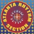 Atlanta Rhythm Section Jukin'