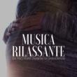 Gravidanza Dolce Attesa Musica Rilassante da Ascoltare Durante la Gravidanza