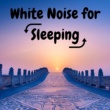 Sounds of Nature White Noise Sound Effects Be Stress Free