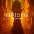 The.Wav Proposition (feat. Masterkraft)