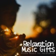 Spa Music Relaxation Meditation Relaxation Music Gifts