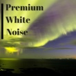 Nature Sounds Nature Music Premium White Noise