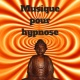 Oasis de Détente et Relaxation Musique pour hypnose: Auto hypnose thérapeutique pour le sommeil